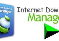 Internet Download Managers