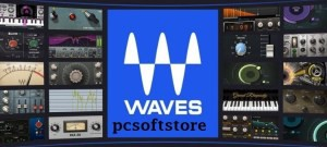 Wave Tune Real-Time Crack