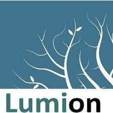 LumionPro 11 Crack