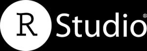 R-Studio Build Crack