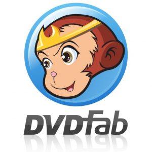 DVD Fab