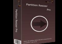 IM-Magic Partition Resizer Crack