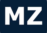 MZ Tools crack
