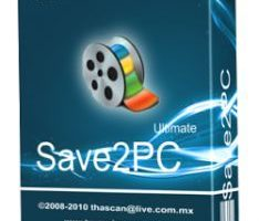 Save2pc UltimateCrack
