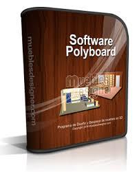 PolyBoardProCrack