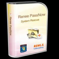 Renee Pasnow Crack