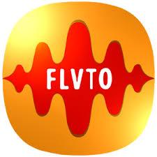 Flvto Download Crack