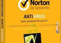 Norton AntiVirus 2021 Crack