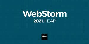 WkebStorm Crack