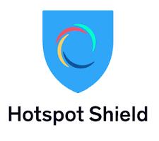 Hotspot Shield Vpn Cracked APK