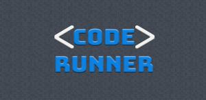 CodeRunner Crack Mac