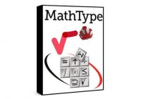 MathType Patch Crack