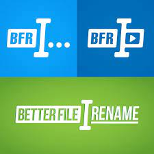 Better File Rename crack