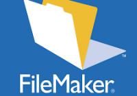 FileMaker Crack