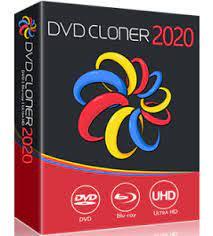 DVD Cloner Gold Crack