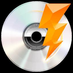 Mac DVD Ripper Pro Crack