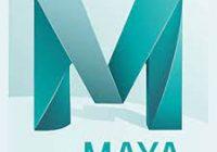 Maya 2022 Crack