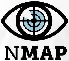 Nmap for Mac